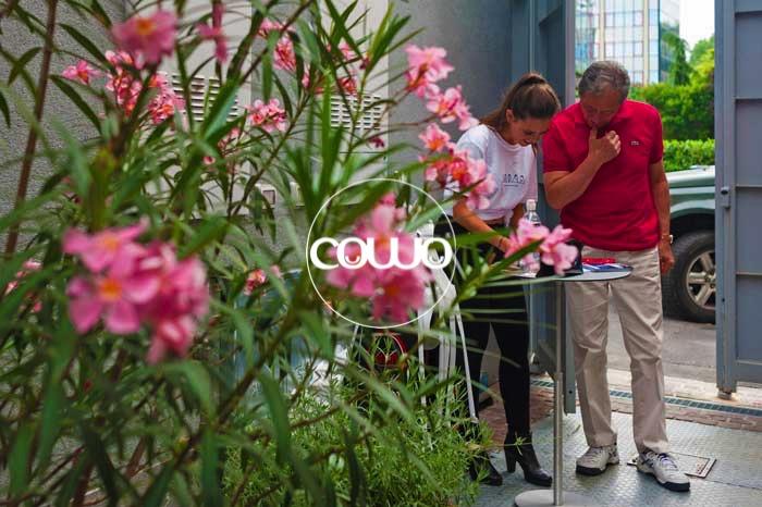 Cowo-Milano-Atelier-Karen-Huber