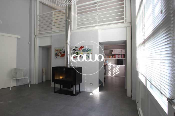 Eventi-Coworking-Milano-Boncompagni-59