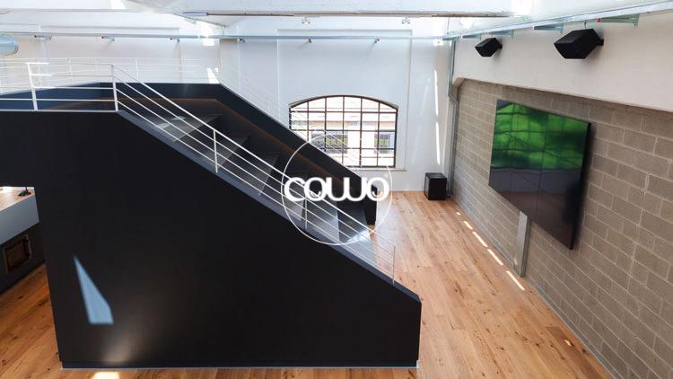 Cowo-Coworking-Space-Milano-Bicocca