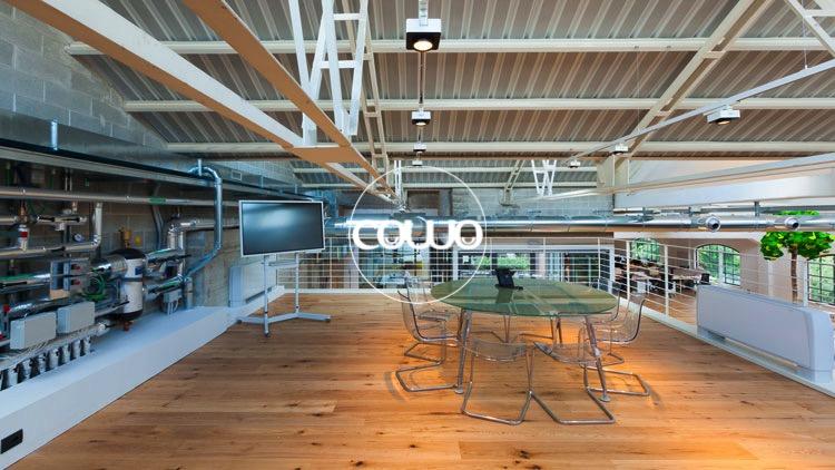 Coworking-Space-Milano-Bicocca