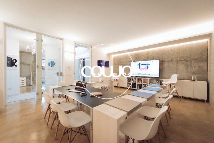 coworking-verona-villa-modena-meeting-room