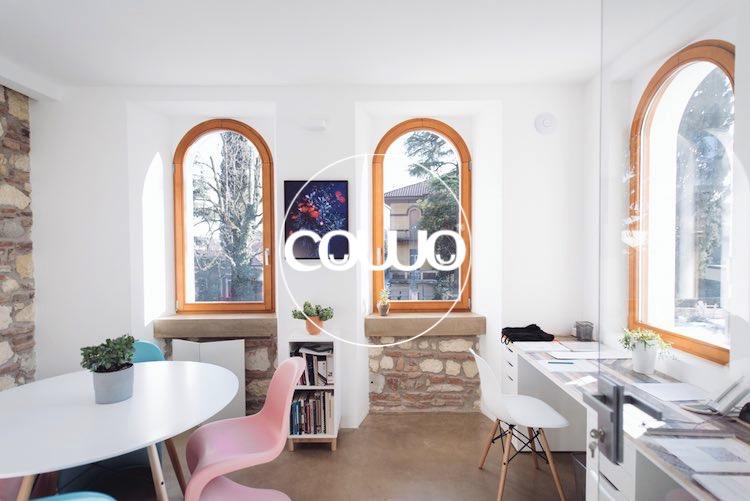coworking-verona-villa-modena-spazi-coworking