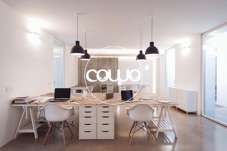 coworking-verona-villa-modena-spazio-coworking
