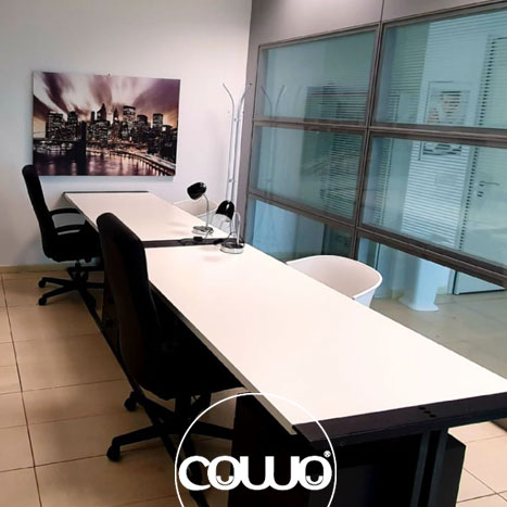 cowo-venezia-marghera-ufficio