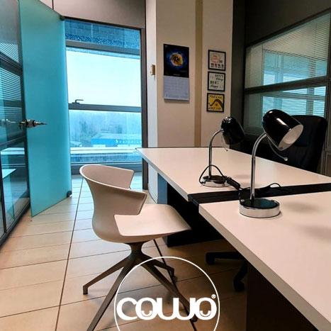 coworking-venezia-marghera-desk